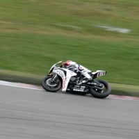 onk-superbike-2