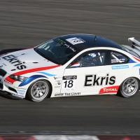 race1-nr18