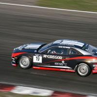 race1-nr19