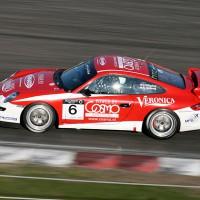 race1-nr6