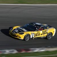 race1-nr64