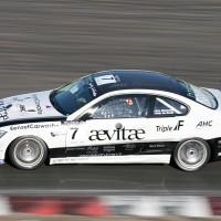 race1-nr7