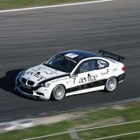 race1-nr7(2)