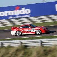 race2-nr5