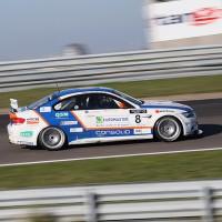 race2-nr8