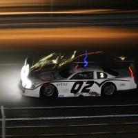 lights-nr2