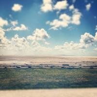 De Noordsvaarder, Terschelling (Instagram)