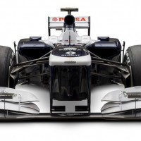 williams-fw35-studio-2013-1-886x498