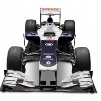 williams-fw35-studio-2013-2-886x590