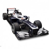 williams-fw35-studio-2013-3-886x701