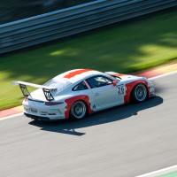 PorscheSuperCupSpaFrancorchampsFri-0332