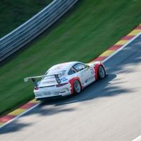 PorscheSuperCupSpaFrancorchampsFri-0342