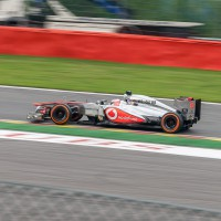 F1SpaFrancorchamps2013-0448