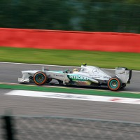 F1SpaFrancorchamps2013-0493