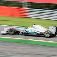 F1SpaFrancorchamps2013-0506