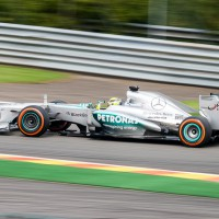 F1SpaFrancorchamps2013-0532