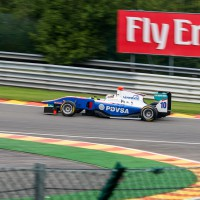 GP3SpaFrancorchamps2013-0376