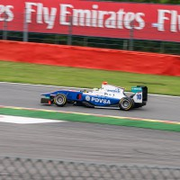 GP3SpaFrancorchamps2013-0378