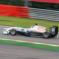 GP3SpaFrancorchamps2013-0389