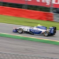 GP3SpaFrancorchamps2013-0399