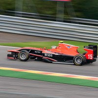 GP3SpaFrancorchamps2013-0406