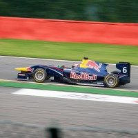 GP3SpaFrancorchamps2013-0428