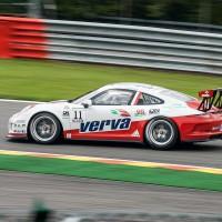 PorscheSupercupSpaFrancorchamps2013-0542