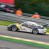 PorscheSupercupSpaFrancorchamps2013-0550