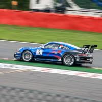 PorscheSupercupSpaFrancorchamps2013-0581