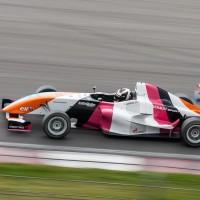 PaasracesZandvoort2014-2013