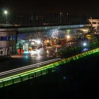 Nieuwjaarsrace2015Zandvoort-donker-pits