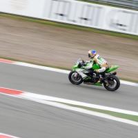 SuperbikesTTAssen-3018