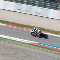 SuperbikesTTAssen-3047