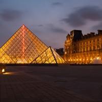 Parijs-2220