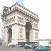 Parijs-Arc-de-Triomphe-2092