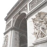 Parijs-Arc-de-Triomphe-detail-2099