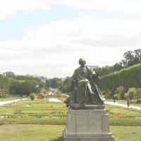 Parijs-Buffon-BotanischeTuinen-2396
