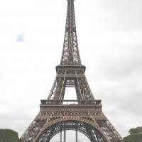 Parijs-Eiffeltoren-2-2042