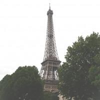 Parijs-Eiffeltoren-2038