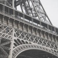 Parijs-Eiffeltoren-detail-names-2065