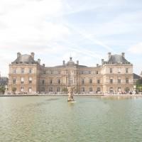 Parijs-JardinduLuxembourg-2-2032