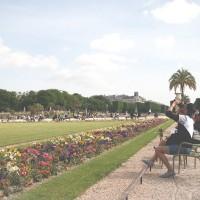 Parijs-JardinduLuxembourg-2028