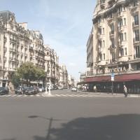 Parijs-LeLutetia-2021