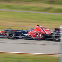 Gamma-racing-day-2015-BossGP-3253