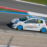 Gamma-racing-day-2015-clio-cup-3120