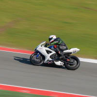 Gamma-racing-day-2015-dutch-supersport-superbike-3085