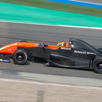 Gamma-racing-day-2015-formule-renault-3173