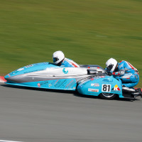 Gamma-racing-day-2015-sidecars-81-3147