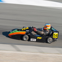 Gamma-racing-day-2015-superkarts-3071