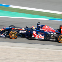 Gamma-racing-day-2015-verstappen-3138